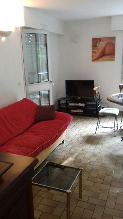 appartement-a-soissons