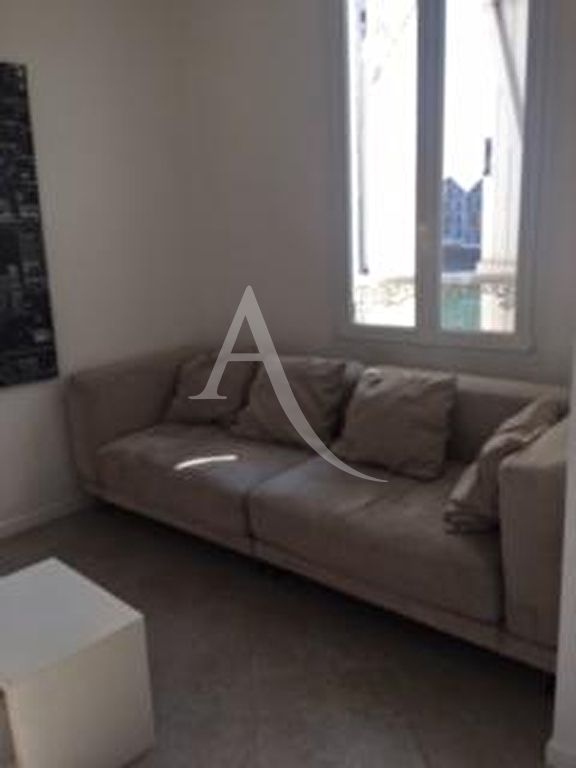 appartement-soissons-en-triplex