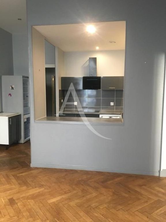 appartement-f3-soissons-centre