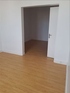 APPARTEMENT SOISSONS