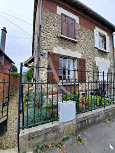 EN EXCLUSIVITE MAISON SOISSONS